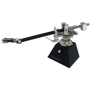 Klaudio Tangential Tonearm, 12-inch Equivalent [KD-ARM-MP12]